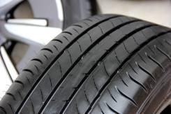 Dunlop SP Sport Maxx 050. Летние, 2014 год, 10%, 4 шт
