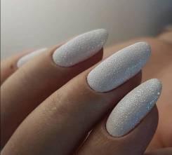 Наращивание ногтей 700руб