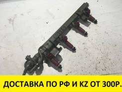 Инжектор. Mazda: Training Car, Mazda3, Demio, Verisa, Axela Двигатели: Z6, ZJVE