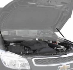 Амортизатор капота. Chevrolet TrailBlazer, 31UX LWH, LY7. Под заказ