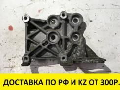Крепление компрессора кондиционера. Mazda Training Car, BJ5P Mazda Familia, BJ3P, BJ5P, BJ5W, BJ8W, BJEP, BJFP, BJFW, YR46U15, YR46U35, ZR16U65, ZR16U...