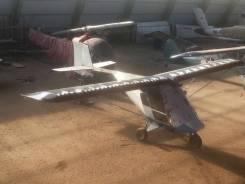 Самолеты. 1 600куб. см.