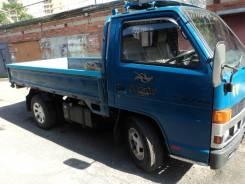 Isuzu Elf. Продам грузовик категории в, 3 600куб. см., 2 000кг.