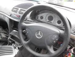 Руль. Mercedes-Benz: S-Class, G-Class, M-Class, V-Class, B-Class, R-Class, X-Class, E-Class, C-Class, A-Class