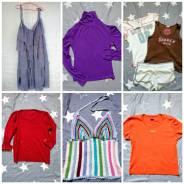 Комплекты одежды. 40-48, 46