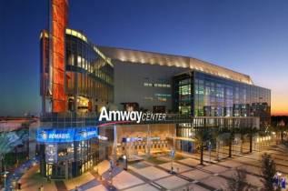 Amway - дополнительный доход и бизнес
