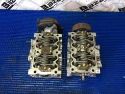 Головка блока цилиндров. Subaru Legacy Subaru Impreza Двигатели: EJ18, EJ18E, EJ18S, EJ181