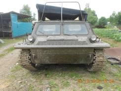 ГТ-СМ, 2000. Продам ГТ-СМ, 4 500куб. см.