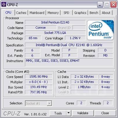 INTEL PENTIUM DUAL CPU E2180 AUDIO DRIVERS FOR WINDOWS 10
