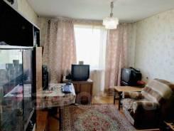 1-комнатная, улица Промышленная 3. сах поселок, частное лицо, 29кв.м. Интерьер