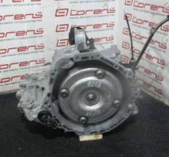 АКПП на NISSAN TEANA VQ23DE RE4F04B 2WD. Гарантия, кредит.