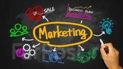 SEO оптимизация и продвижение сайтов в поисковых системах+гарантии