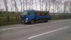 Foton Ollin. Продам грузовик, 3 000куб. см., 3 000кг.