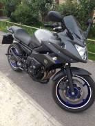 Yamaha XJ 600 S Diversion. 600куб. см., исправен, птс, с пробегом