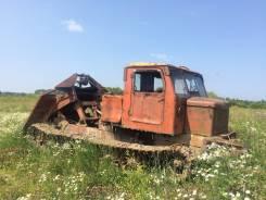 АТЗ ТТ-4. Продам трактор, 130 л.с.