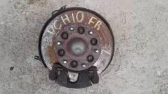Ступица. Toyota Grand Hiace, VCH10, VCH10W