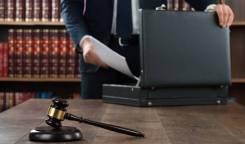 Услуги Адвоката, семейное, уголовное право