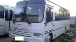 ПАЗ 320401-01. Продается автобус 320401-01 2008 года, 24 места