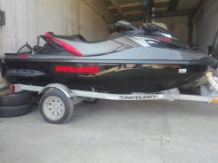 BRP Sea-Doo GTX. 260,00 л.с., 2013 год год