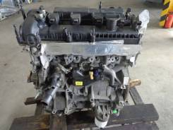 Двигатель в сборе. Ford Focus, CB8 Двигатели: IQDB, M8DA, M8DB, PNDA, UFDB, XQDA, XTDA