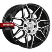Light Sport Wheels LS 785