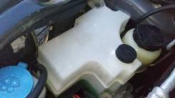 Расширительный бачок. Nissan Murano, PNZ50, PZ50, TZ50, Z50 Двигатели: QR25DE, QR25DER, VQ35DE
