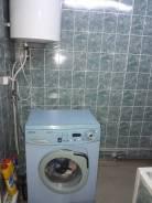 Продам хороший добротный дом. Ул. Некрасова 20, р-н Анучино, площадь дома 88кв.м., централизованный водопровод, электричество 14 кВт, отопление твер...