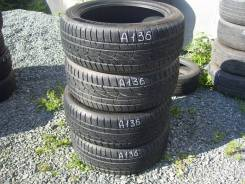 Hankook Winter i*cept Evo W310. Зимние, без шипов, 2012 год, 10 %, 4 шт