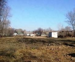 Продам земельный участок по ул. Халтурина. 960кв.м., аренда, электричество, вода, от агентства недвижимости (посредник)