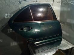 2107302405 Дверь задняя правая Mercedes Benz W210