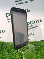 Alcatel POP C7 7041D. Б/у, до 8 Гб, Черный, 3G