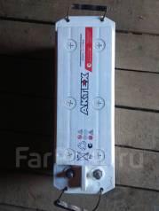 Aktex. 140А.ч., производство Россия
