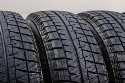 Bridgestone Blizzak Revo GZ. Зимние, 2012 год, 5%, 4 шт