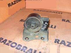 Опора двигателя для Ниссан Примера P12 Nissan Primera