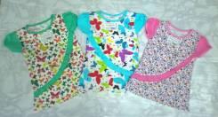 Платье детское ПЛ0106