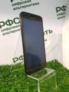 Samsung Galaxy J2. Б/у, 16 Гб, Черный, 4G LTE