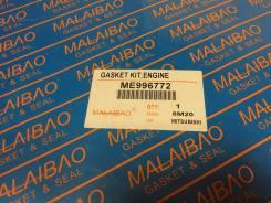 Ремкомплект двигателя MITSUBISHI FUSO 8M20/8M21 JAPAN