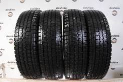 Dunlop Winter Maxx. Всесезонные, 2015 год, 20%, 4 шт