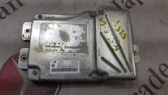 Блок управления рулевой рейкой. BMW M5, E60 BMW 5-Series, E60