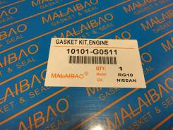 Ремкомплект двигателя NISSAN UD/DIESEL RG10 JAPAN