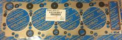 Прокладка ГБЦ ISUZU ELF 4HG1 OLD JAPAN