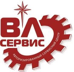 Установка кондиционеров 6100 руб.