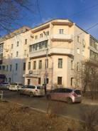 Сдаётся помещение. 45кв.м., улица Панькова 11, р-н Центральный