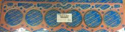 Прокладка ГБЦ KOMATSU S6D105/6D105 JAPAN