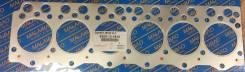 Прокладка ГБЦ KOMATSU S6D95/6D95 (met) JAPAN