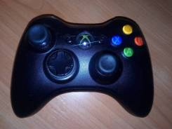 Xbox 360 250 GBP f/b s/n 1502405