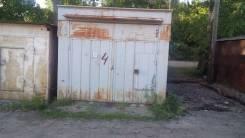 Гаражи металлические. умс 1 ул. вагонная, р-н центральный, 20кв.м., электричество