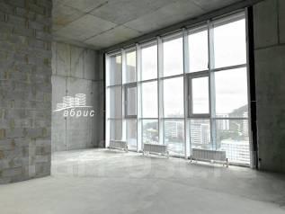4-комнатная, проспект Красного Знамени 114а. Третья рабочая, агентство, 220кв.м. Интерьер