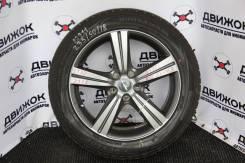 Dunlop Winter Maxx. Зимние, без шипов, 2012 год, 10%, 4 шт