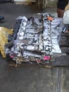 Двигатель BMW X5 E70 (N55B30)